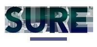Diversey Sure – IT Logo